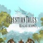 Celestian Tales Realms Beyond Free Download