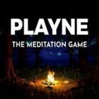 PLAYNE The Meditation Game Free Download