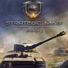 Strategic Mind Blitzkrieg Free Download