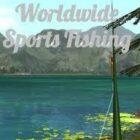Worldwide Sports Fishing Canoe Free Download