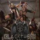 Blackthorn Arena Gods of War Free Download