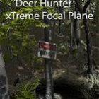 Deer Hunter xTreme Focal Plane Free Download