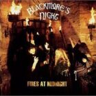 Fires At Midnight Free Download