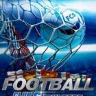 Football Club Simulator 20 Free Download
