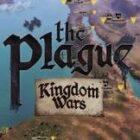 The Plague Kingdom Wars Free Download