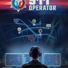 112 Operator Water Operations Free Download