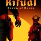 Ritual Crown Of Horns Daily Dare Free Download