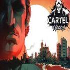 Cartel Tycoon The Prosperity Free Download