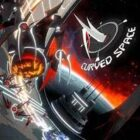 Curved Space Free Download