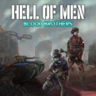 Hell Of Men Blood Brothers Free Download