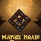 Matrix Brain Twister Free Download