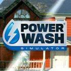 PowerWash Simulator Splash Landed Free Download