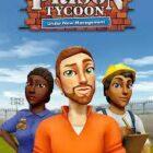 Prison Tycoon Under New Management Free Download