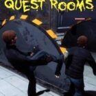 Quest Rooms Free Download