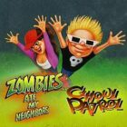 Zombies Ate My Neighbors and Ghoul Patrol Free Download