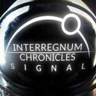 Interregnum Chronicles Signal Free Download