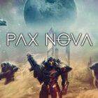 Pax Nova Beyond the Rift Free Download