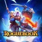 Roguebook The Gem Mines Free Download