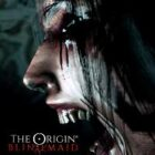 The Origin Blind Maid Free Download