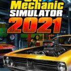 Car Mechanic Simulator 2021 Free Download