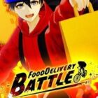 Food Delivery Battle Free Download