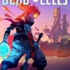 Dead Cells Practice Makes Perfect Free Download