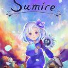 Sumire Sunflower Free Download